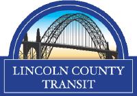 Lincoln County Transit Logo