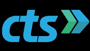 Corvallis Transit System logo